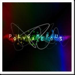 poly-album-01
