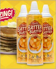 Batter_Blaster