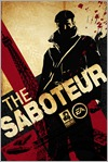 Another listener review! Stop from TheStoppableForce blog has sent us in this great review of the recently released game, The Saboteur. Take a read and leave a comment on your experiences with this game. Story You are Sean Devlin, Irish race car mechanic turned race driver, just before the German […]