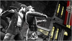 saboteur_screenshot_1