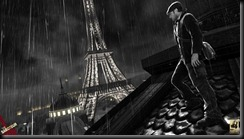 saboteur_screenshot_2