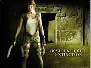 Resident-Evil-Extinction-Alice-1085