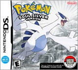 Pokemon_Soul_Silver_box_art_by_edgeboymax