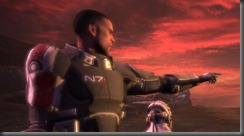 masseffect2