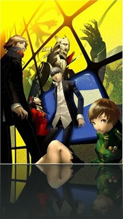 Siliconera, reporting on an interview from Dengeki Playstation with Katsura Hashino – director of Shin Megami Tensei: Persona 4 – finally confirms the rumor that's been swirling around since last year: work on the next game in the Persona series will be underway soon. Hashino states he wants to add […]