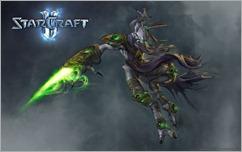 StarCraft-2-Zeratul-Protos-812