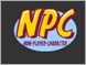 Um.. Well.. See.. We had a guest.. It was Mary Varn from NPCComic .. It's really a funny story.. Somehow a whole bunch of the show ended up on the live chatroom floor and well… This episode is what is left when the button was pushed a little too late.. […]