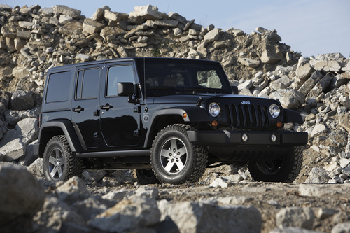 Yes, Ladies and Gentlemen, you read that right. Kotaku reports, in their article here, that Treyarch and Activision have an agreement with Cryslter to produce a Call of Duty: Black Ops Edition Jeep Wrangler. Now you can drive the vehcile in game and out. Let us know what you think […]