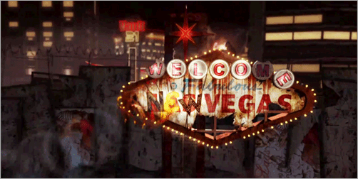 fnw_newvegassign