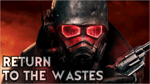 fnw_returntowastes