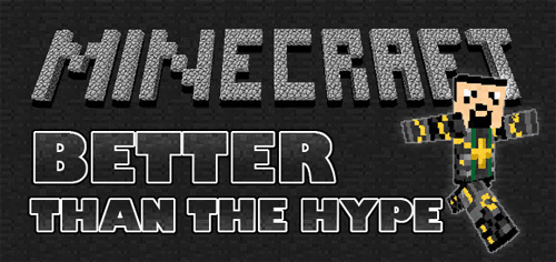 mc_betterthanthehype