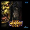 Hey guys, Ravonbrand from Wowtitans.net here once again for a look at the old and favorite of many RTS players out there Warcraft 3: Reign of Chaos. OK so yes this game has been around for a decade and yes many of you have played it but then again a […]