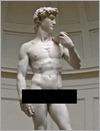 censored-david