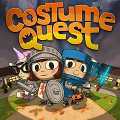 costume-quest-art