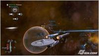 star-trek-legacy-20061129021919311-000