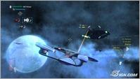 star-trek-legacy-20061129021923295_640w