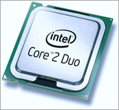 intel-core-2-duo-e84001_large