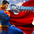 Every so often there comes a MMO that stands apart from the rest. A game that doesn't claim to be a WoW killer. A game that lives up to its own hype. A game that is just fun to play. DC Universe Online is that game.