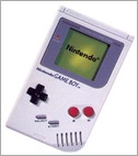 gameboy_original
