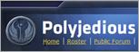 polyjedious