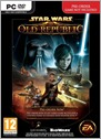 star-wars-the-old-republic-pre-order1