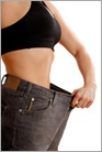 weight-loss-woman-725555
