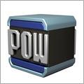 POW_Block_(Mario_Kart_Wii)