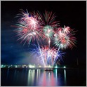 Fireworks_Extravaganza_3_by_Shooter1970