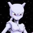 On this week's episode we're Mewtwo. 150 down and <redacted> to go!