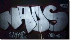 nads1