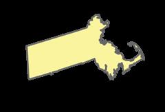 MassachusettsMobileHomes