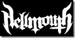 3540271411_logo