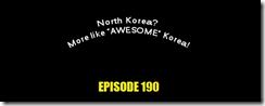 Episode190