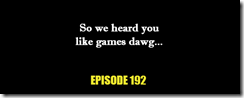 Episode192